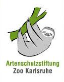 Artenschutzstiftung Karlsruhe - zur Startseite