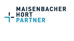 Maisenbacher